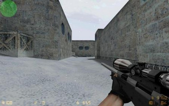 Arctic-Warfare-Magnum-Counter-Strike
