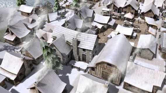 Igra-Banished-doma