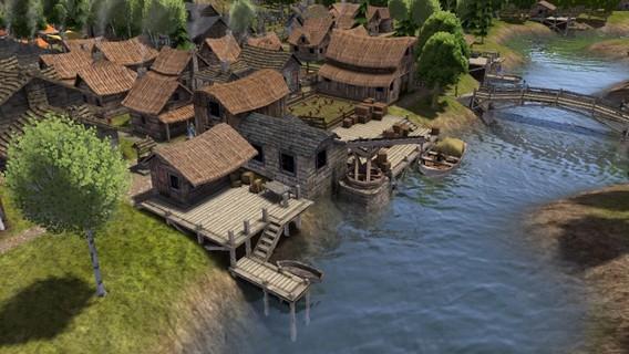 Igra-Banished-kartinki