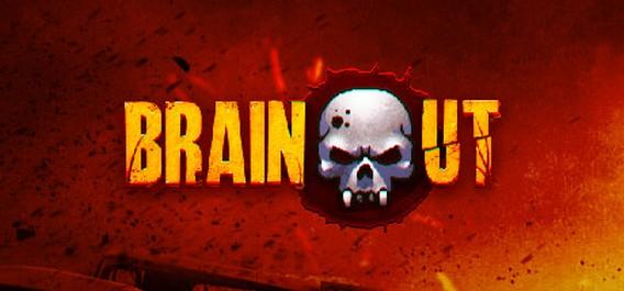 Игра Brain Out