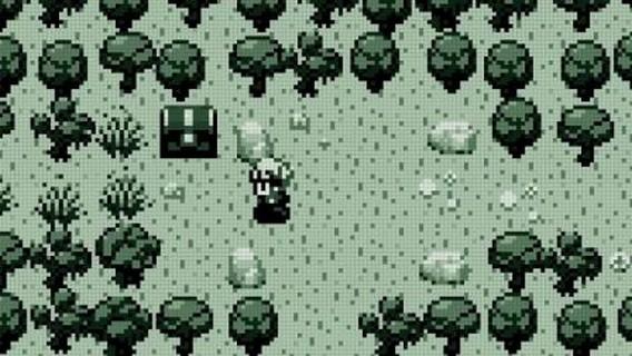 Igra-Evoland-game-boy