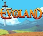 Igra-Evoland-logotip