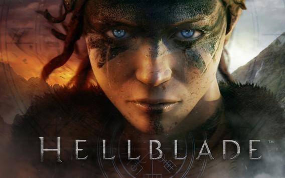 Игра Hellblade