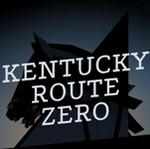 Kentucky-Route-Zero-logo