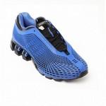 Krossovki-Adidas-kupit-v-internete