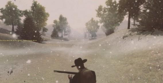 Northern Regime 1862 гражданская война в США