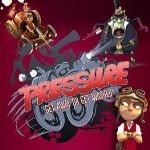 Pressure-logotip-igryi