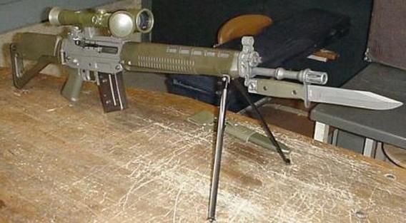 SIG550