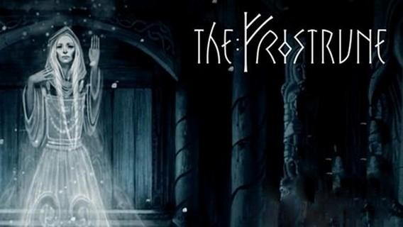 The Frostrune игра