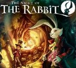 The-Night-of-the-Rabbit-logo
