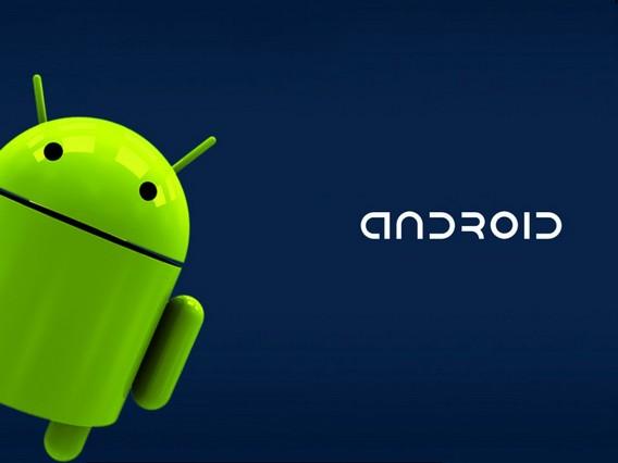 android бот