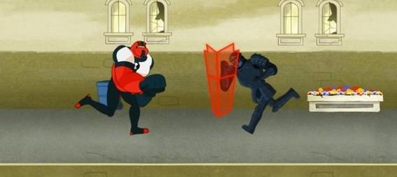 ben-10-world-rescue-game