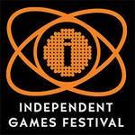 IGF2013 логотип