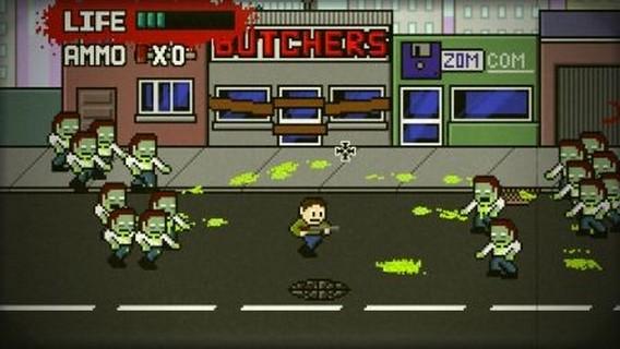 igra_dead_pixels