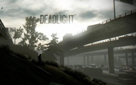 игра deadlight обои