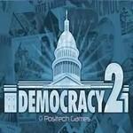 игра democracy 2 логотип