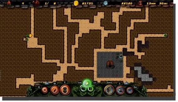 igra_dwarfs_3
