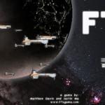 igra_faster_than_light_2