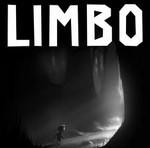 igra_limbo_logo