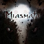 игра miasmata логотип