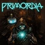 igra_primordia_logotip