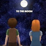 igra_to_the_moon_logo