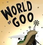 Игра world of goo логотип