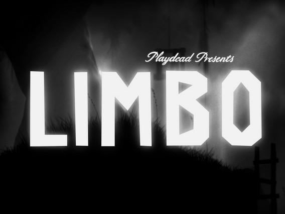 Картинки Limbo логотип