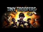 obzor_tiny_troopers_1