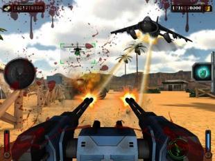 shooter_3d_war_game